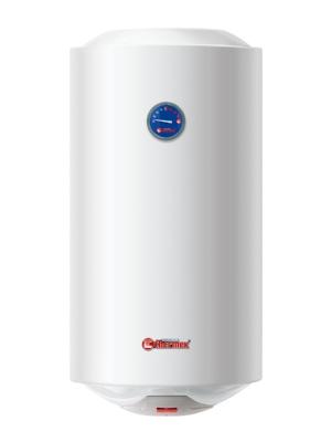 Thermex 50 Liter schlank boiler, weiß
