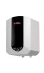 Thermex Blitz 15-O 15 Liter Wasserspeicher 2500 Watt | Warmwasserbereiter.shop