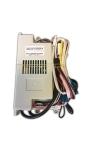Elektronischer Kontroller C-Meister 12   Warmwasserbereiter.shop