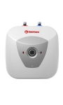 Thermex HIT 10-U Pro 10 Liter Warmwasserspeicher | Warmwasserbereiter.shop