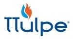 TTulpe® | Warmwasserbereiter.shop