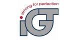IGT | Warmwasserbereiter.shop