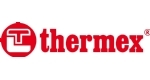 Thermex | Warmwasserbereiter.shop