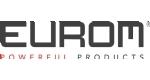 Eurom | Warmwasserbereiter.shop