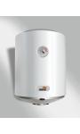 Cointra Boiler TNC-30 | Warmwasserbereiter.shop