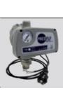 Pedrollo elektronische durchfluß und Druckregler | Warmwasserbereiter.shop