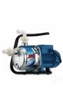 Pedrollo Betty nox-3 Wasserpumpe 230 Volt | Warmwasserbereiter.shop